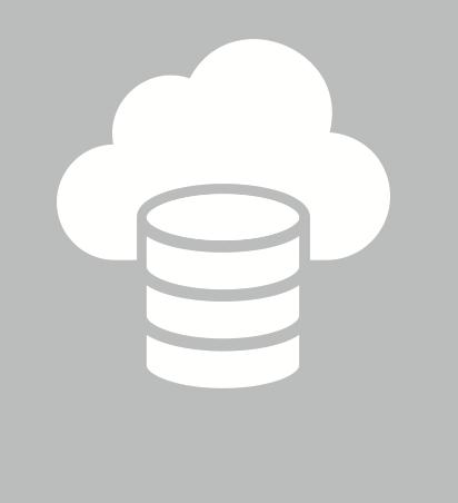 Extraction de données & BI