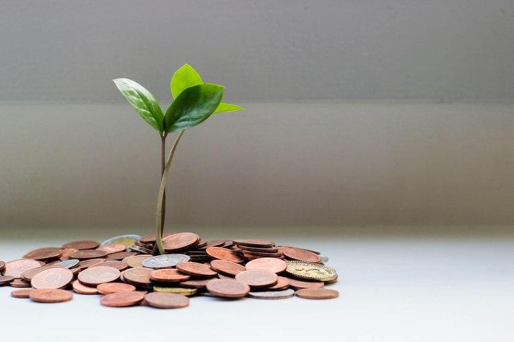 Financement pour travailleurs indépendants