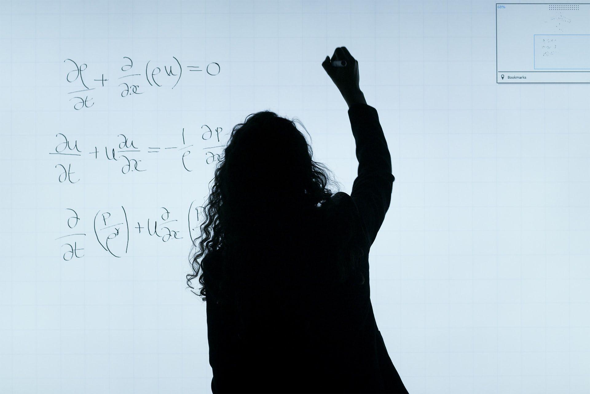 3 astuces pour une formule EXCEL lisible